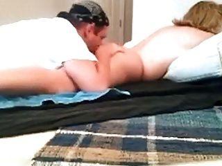 caméra cachée masturbation profesoras putas