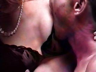 Chloe Des Lysses Sex & Romance(gr-2)