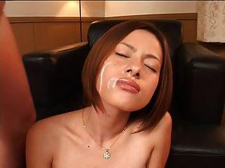 Most beautiful clitoris