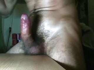 Table Edge Selfsuck