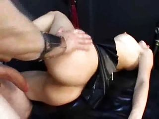 A1nyc Amateur Girls Messes With Monster Cocks