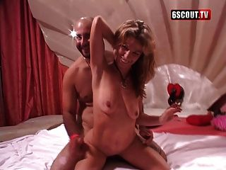 Milf Movie,sexy Milf With Saggy Tits Want To Get A Hard Fuck
