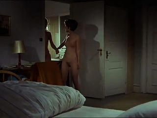Uden En Traevl Lesbian Scene