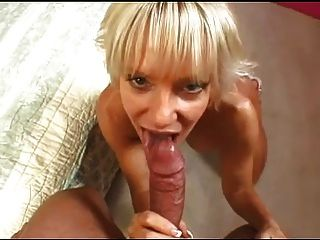 Fucking Hot French Milf Blonde - Snc