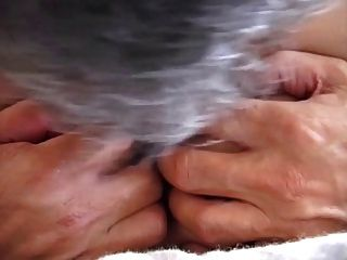 Girl Strips For Old Dude And Fucked...usb