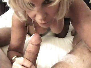 Bbw Mature Milf Blondes Sexy