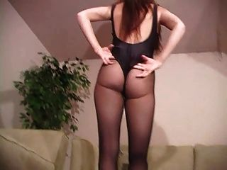 Long Sexy Legs Joi