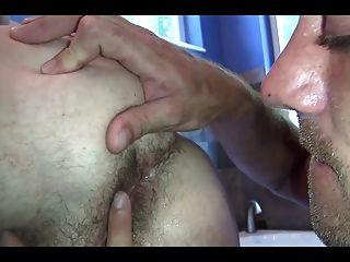 Fuckingyeah - Hot Bareback