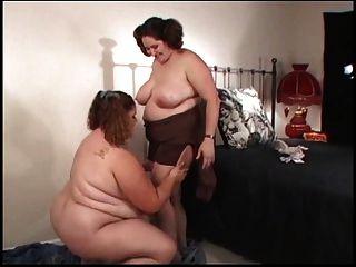 Big Babe Bbw Lesbians