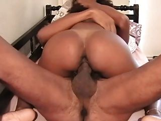 Homemade Sex Great Vid