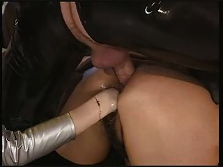 Good Lack 02. Euro Kinky Fisting And Fucking