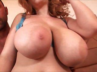 Big Tits Girl