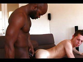 Prefer masturbation to sex with spouse