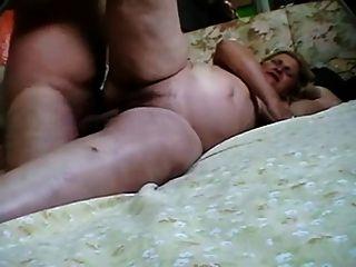Ugly Big Ass Mature In Deep Anal Fuck