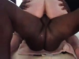 Me Fucking And Squirting