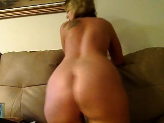Beautiful Mature Webcam Show