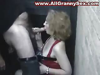 Amateur Mature Mother Suck And Fuck