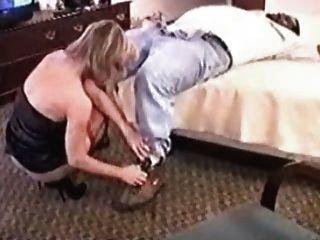 Slave Slut