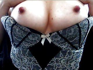 Feel My Tits