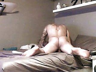 Jolie Salope