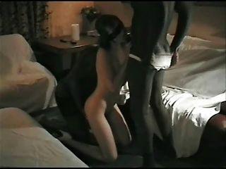 Fuck girl in sleep