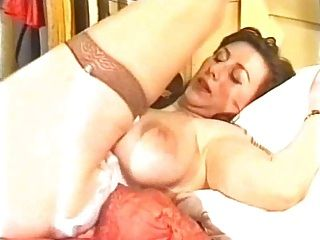 Best Of Breast - Ivana