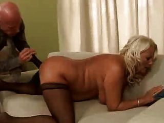 March And Cecily Anal Sex