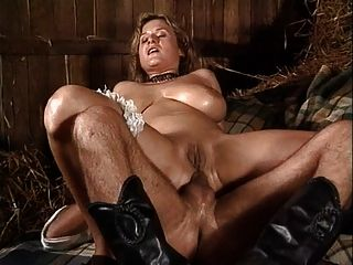 Village Girl Fucked By Two Guys
