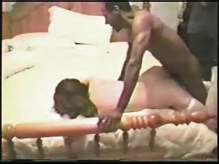 2 Black Cocks For My Wife 4