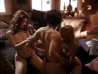 selena gomez naked playboy having sex