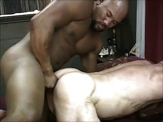 Hot Men Fucking
