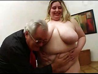 porno-foto-triniti
