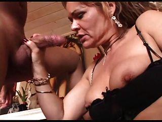 Sexy Mature 48
