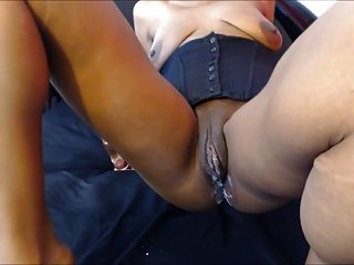 Asian pegging sex