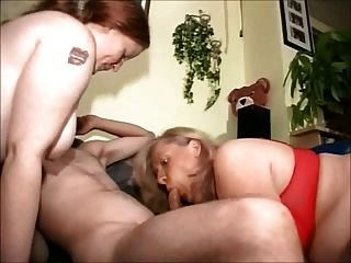 Shb Sweet Plumper Girl Need Sex By Cdm