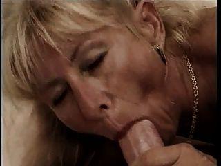 Mamies Porno Part6