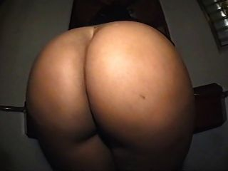 Video Porno Real Cena 02