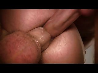 Raw 3some