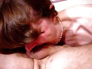 Mature Deepthroat