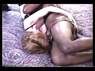 image Curvy mom with blacklover homanade on hokup2night