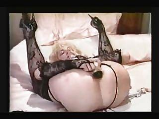 Classic Tits 15