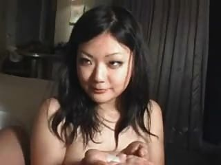 Hot Asian Sucks Dicks And Gets Banged Hard