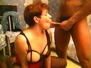 Masseuse a domicile laure french 10