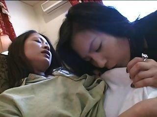Futanari Girls