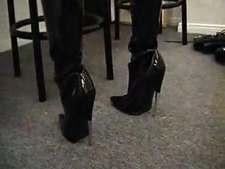 Kinky Boots 2