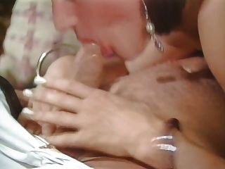 Sharon mitchell fianally goes anal - 2 part 5