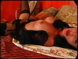 Vintage Tranny Porn With Olivia Love
