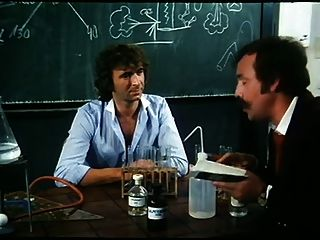 Schulmadchenluste 1984