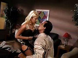 Mistress Secretary