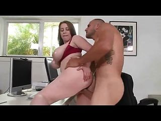 Sexy Milf Desiree